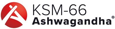 L'extrait d'ashwagandha BIO KSM-66 est couramment décrit comme le « meilleur ashwagandha du monde ».
