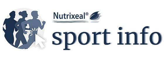 Nutrixeal Sport Info