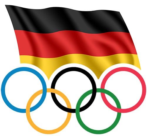 etude_ubiquinol_jeux_olympiques_equipe_allemande
